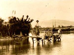 lago-del-fucino