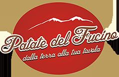 Vendita Patate del Fucino Logo