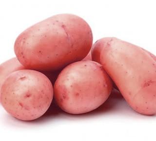patata-laura1