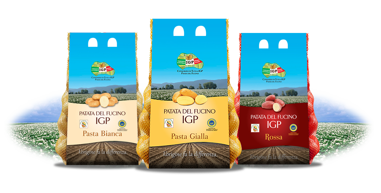 slide-igp-patate