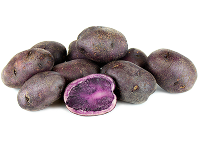 patataviola