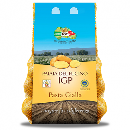 igp-gialla